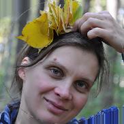 Мария Черниговская